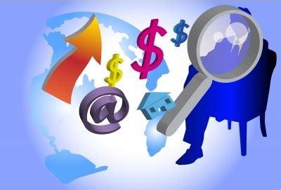 Sales Associate resume, selling, examples, sample, retail