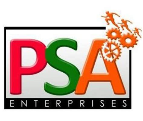 SALES ASSOCIATE RESUME SAMPLE Sales Associate Job