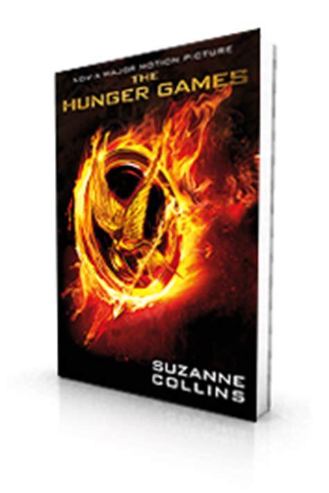 The Hunger Games: Mockingjay - Part 2 Den of Geek