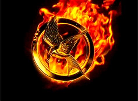 Book review on the hunger games mockingjay 2